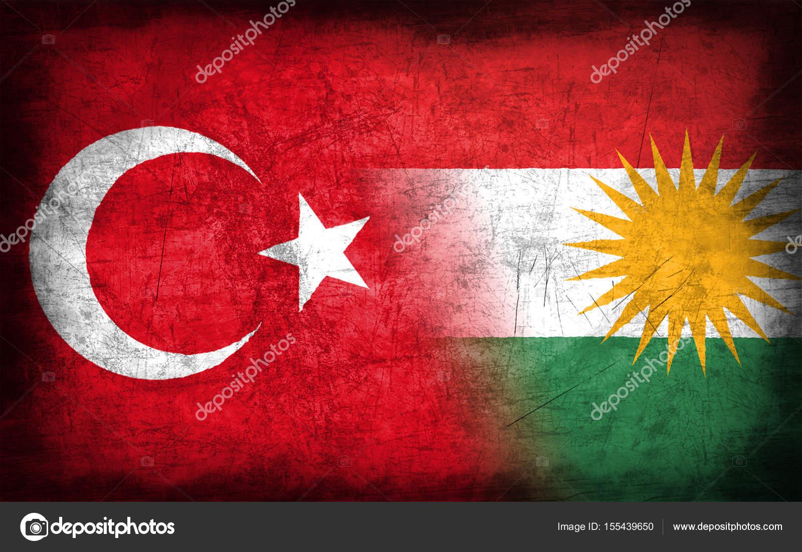 bilder jenter kurdish chat