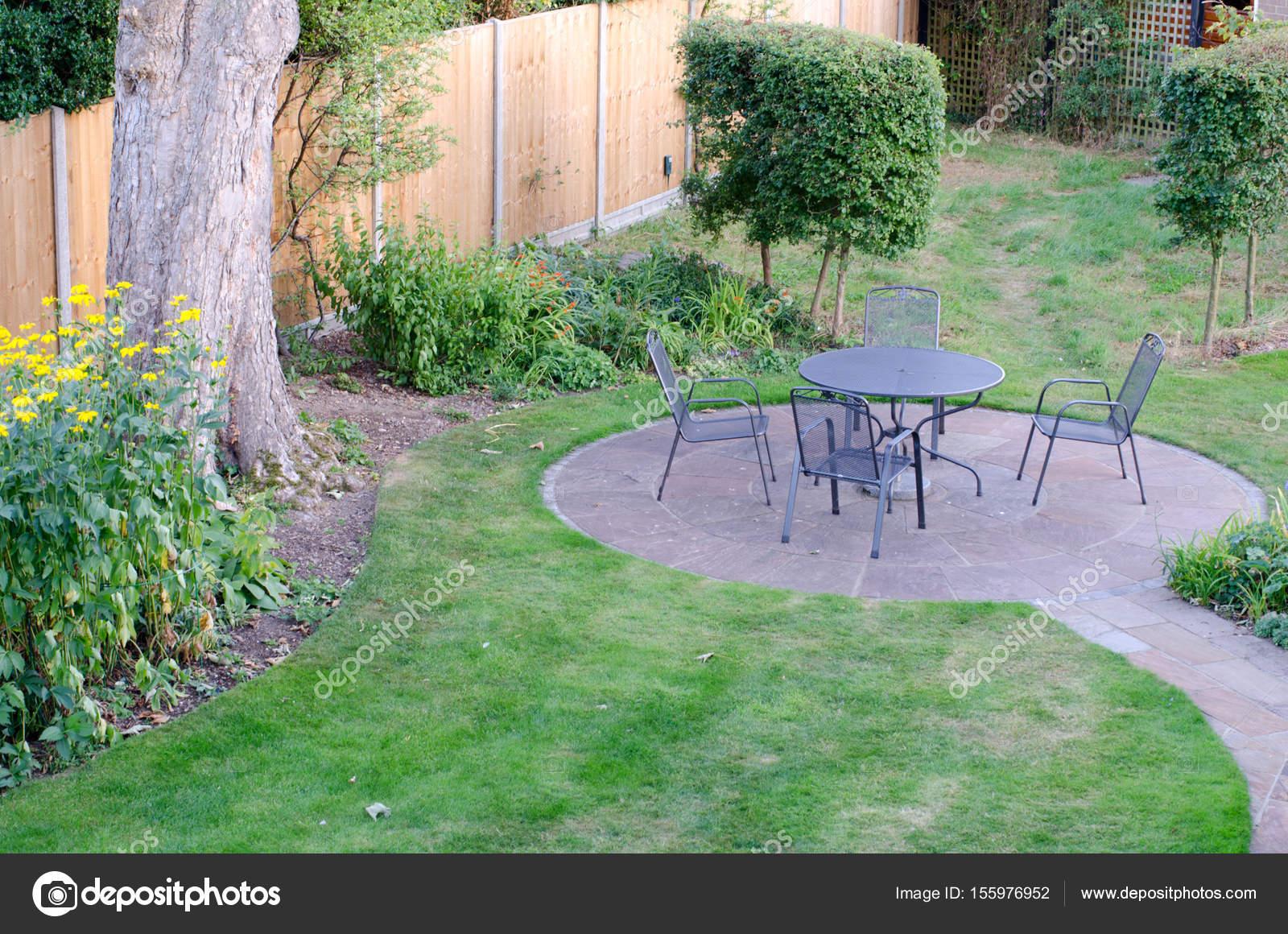 Superb Circular Garden Bench Seat Circular Garden Patio With Pdpeps Interior Chair Design Pdpepsorg