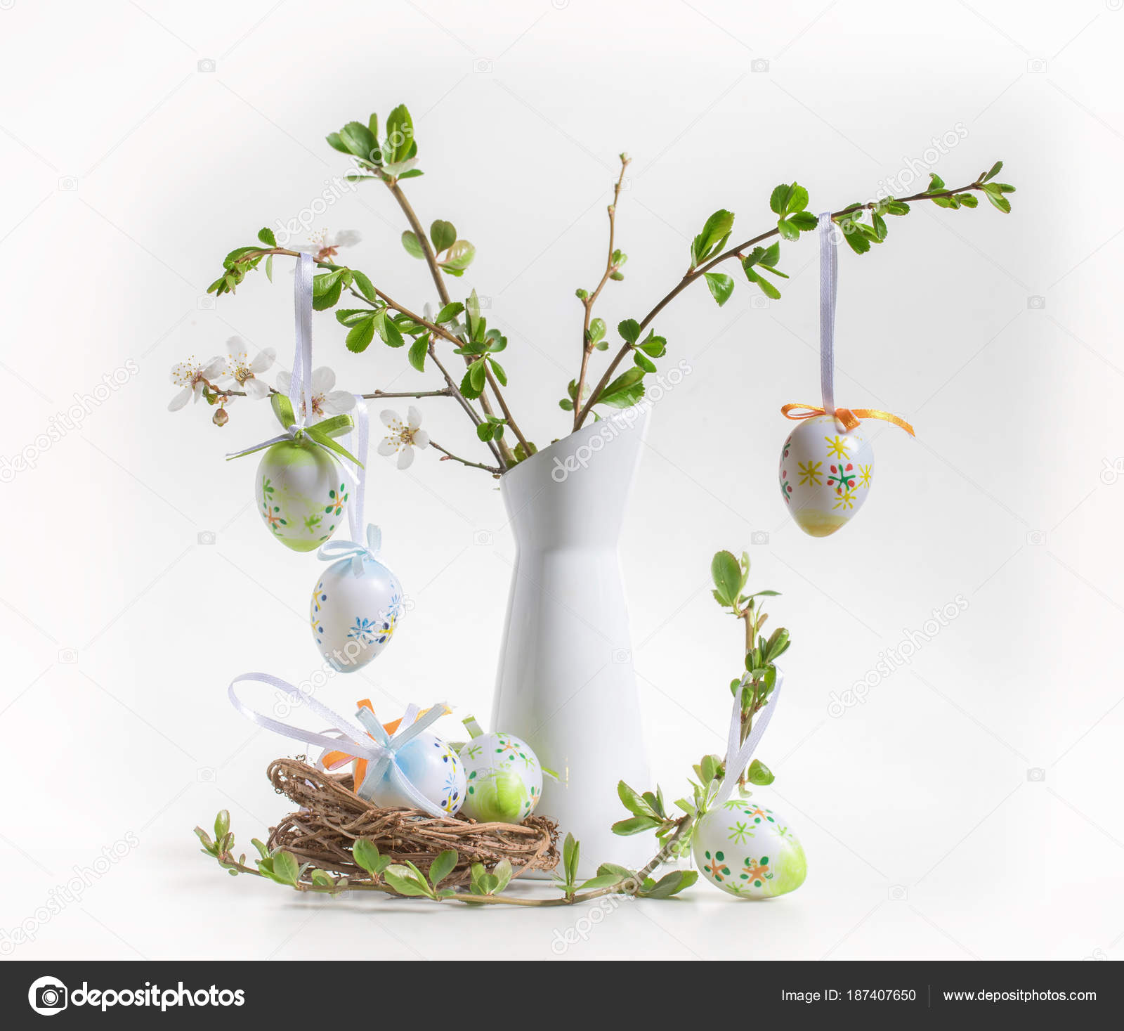 eggs decorations ideas colorful with easter com decoration home best decor