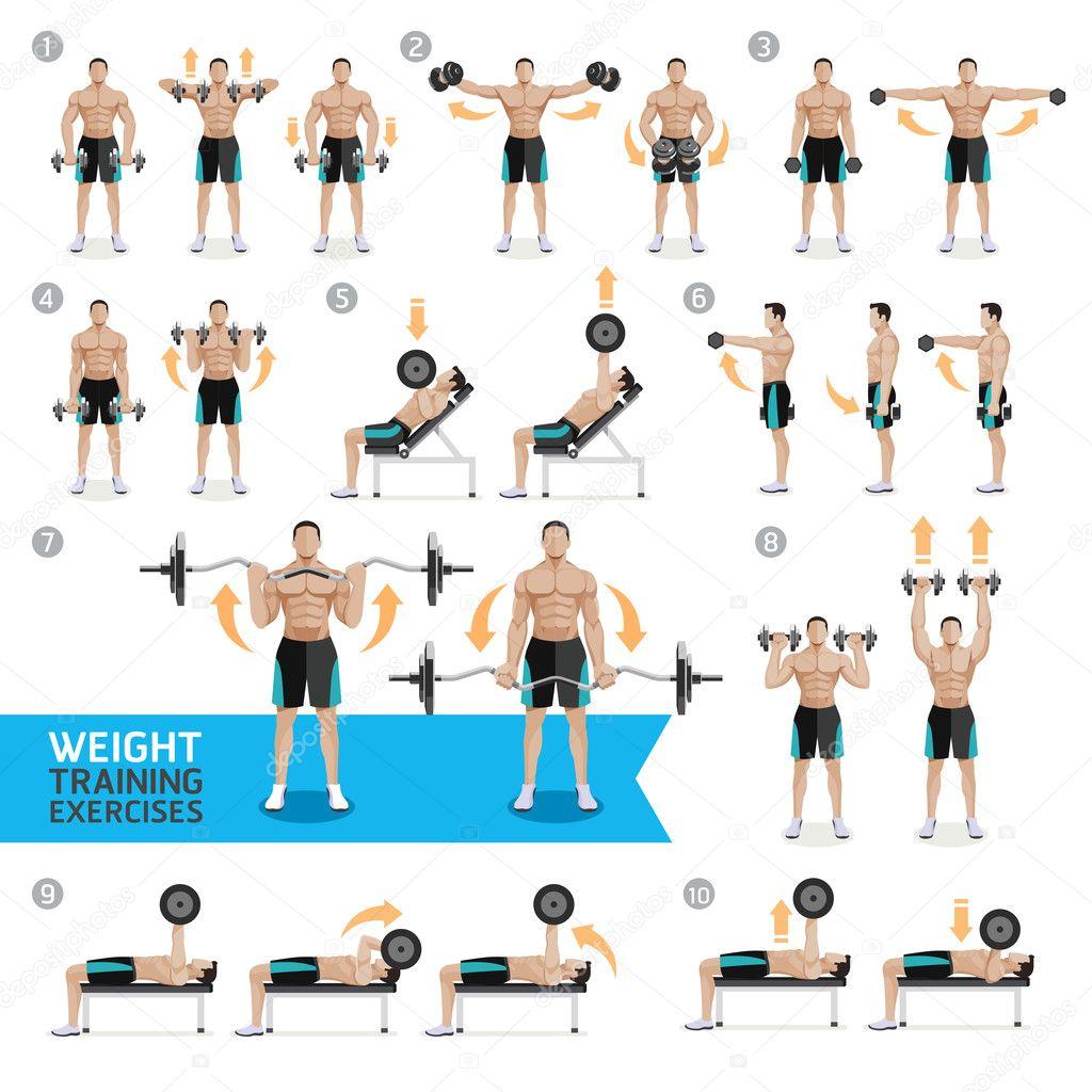 Egzersiz Programı