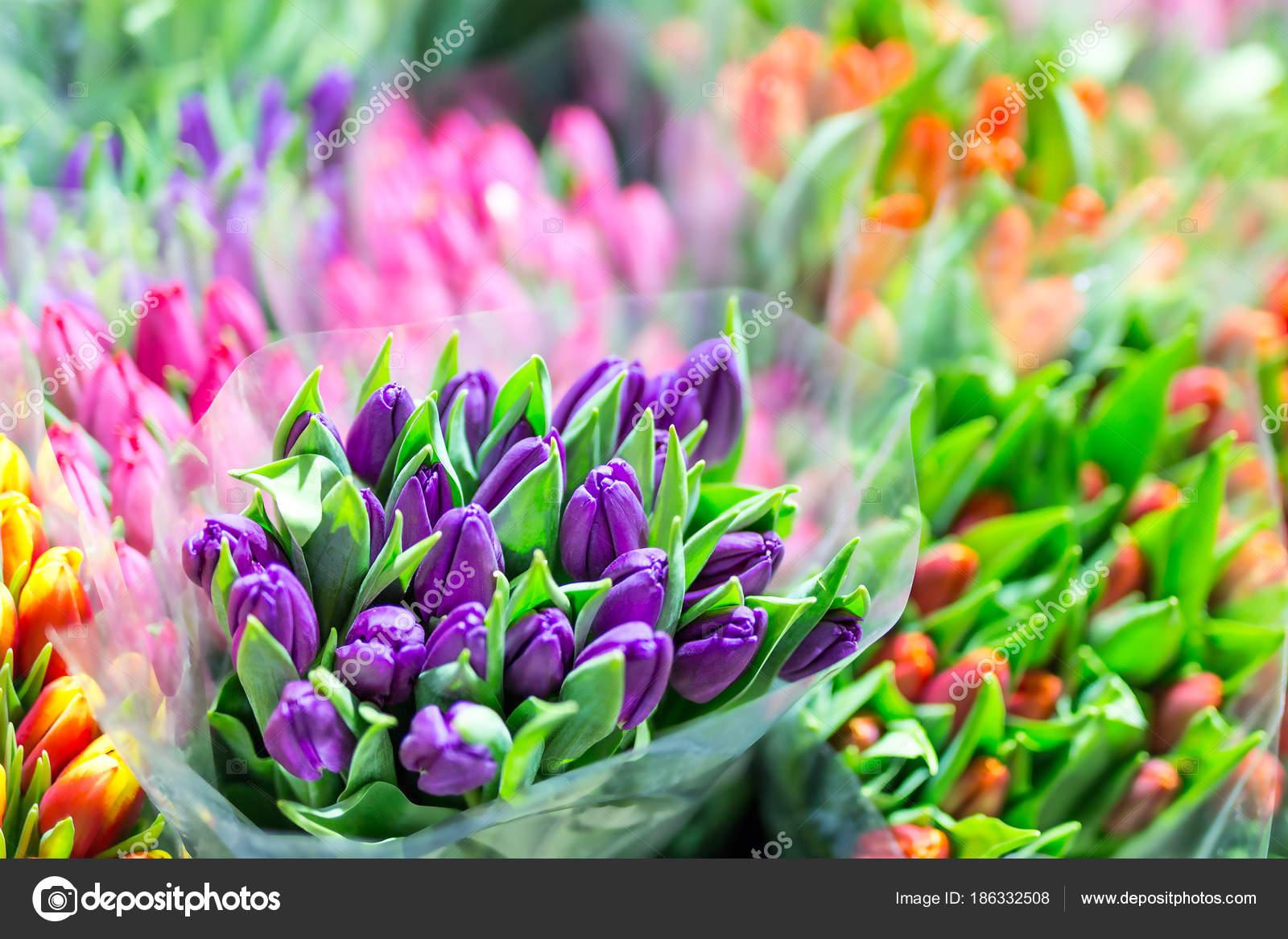 Склад магазин склад цветов, стоимость букет цветов 8 марта фото