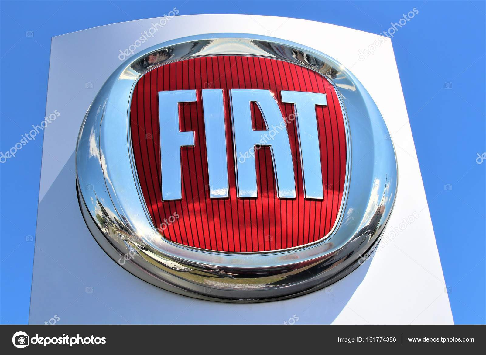 Fiat 07232017