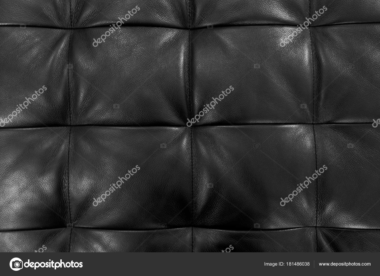 Background Pattern Closed Abstract Texture Luxury Black
