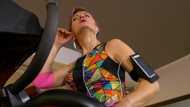 allenamento per la perdita di peso