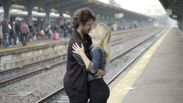 Видео страстных пар — img 8