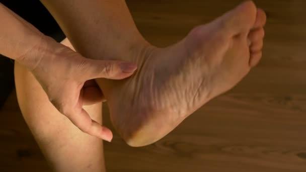 érett nő lábak kép tumblr anya lánya szex