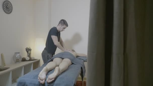 Gros sexe titie Hotels Limited