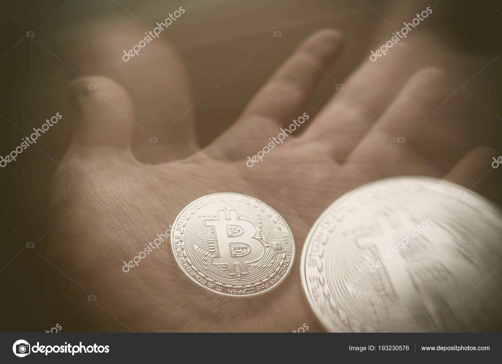 cartera de bitcoin