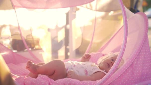 Easy baby stubenwagenset sleeping bear rose amazon baby