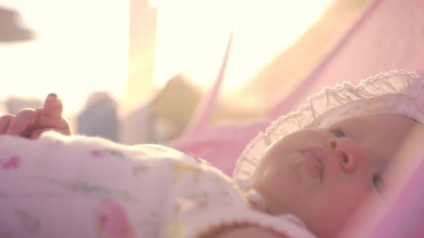 Stubenwagen familie kind baby in stralsund ebay kleinanzeigen