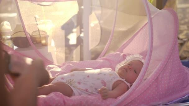 Stubenwagen matratze amazon baby