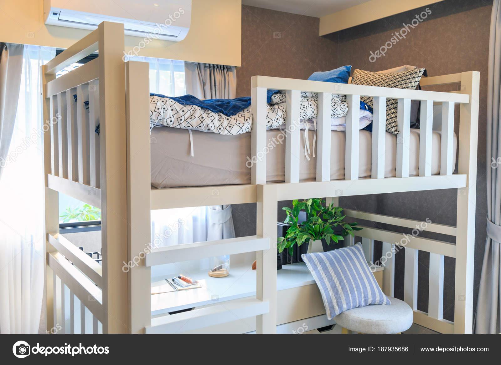Etagenbett Holz : ᐅᐅ】 etagenbett holz test ▷ in schritten zum perfekten