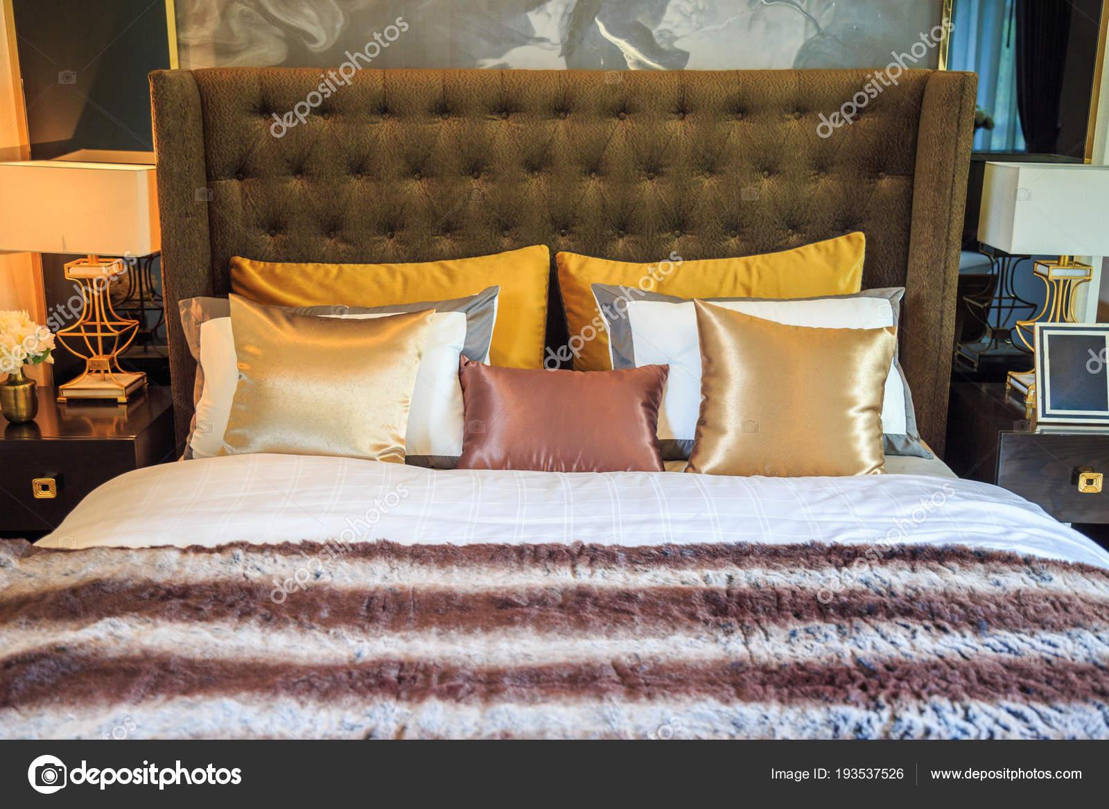 einfach schlafzimmer luxus modern.html