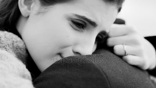 still sad after breakup