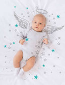 baba-angyal