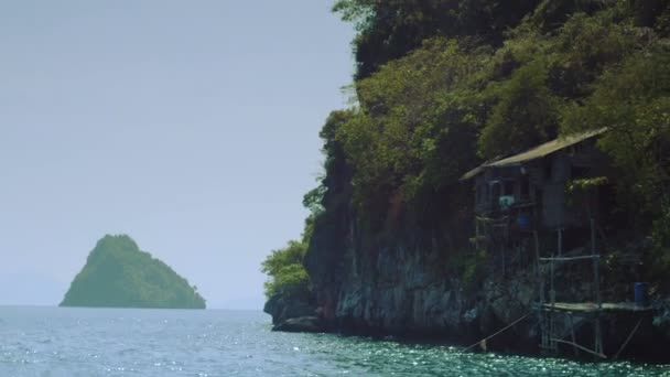 Beautiful Deserted Islands In The Middle Of Pacific Ocean Wild