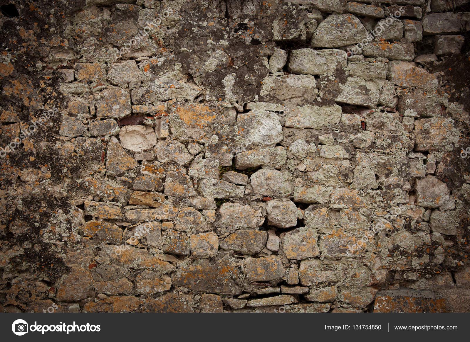 Antico Muro Di Colore Grigio Foto Stock C Dimedrol68 131754850