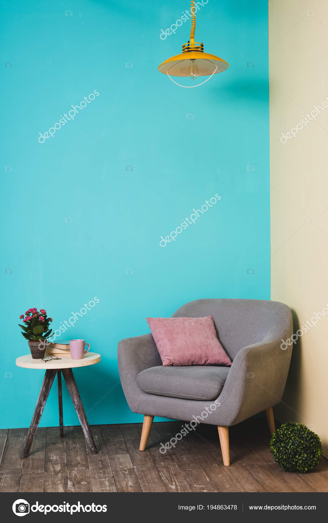 with armchair small room to arms pillow living accent red cream for contemporary pertaining chairs chair