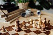 sakktábla Sakk számok