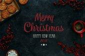 veselé vánoční pozdrav