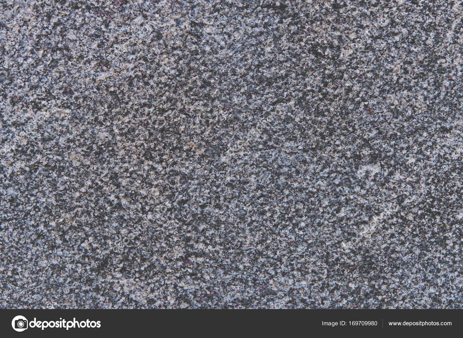 texture de pierre grise photographie viktoriasapata 169709980. Black Bedroom Furniture Sets. Home Design Ideas