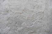 betonová zeď texturou pozadí