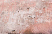 Photo old wall texture