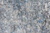 Fotografie zvětralý povrch betonu
