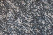 márvány textúrája