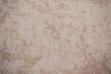 weathered concrete background