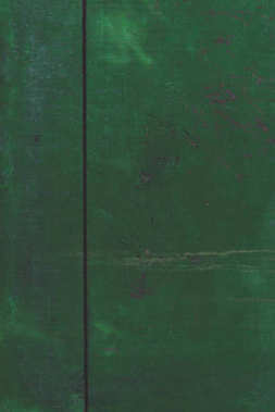 old green texture