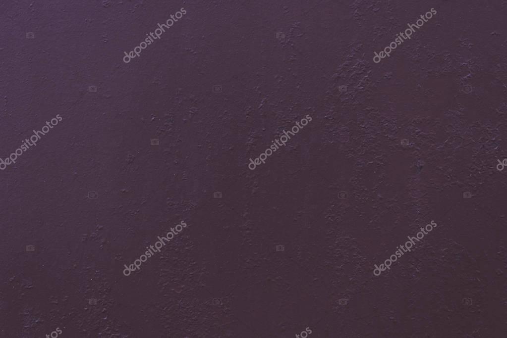 dark rough surface
