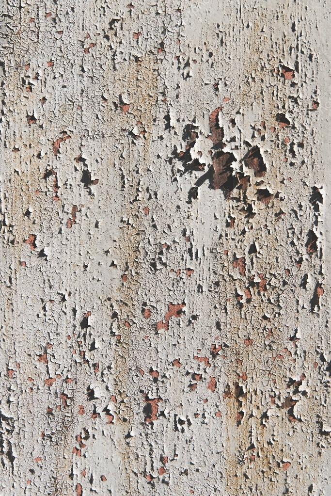 old wooden fence texture