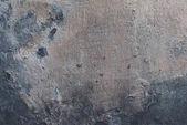 šedé zdi textury