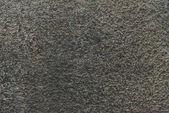 Textura šedého kamene
