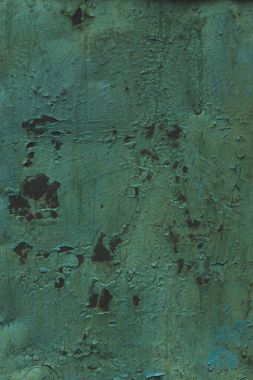 old rusty texture