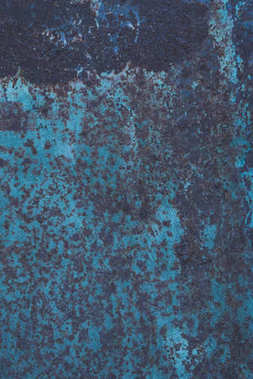 weathered blue background