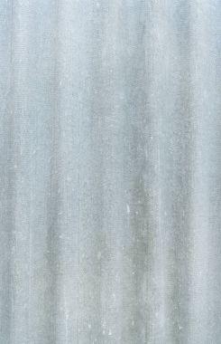 Wavy slate background