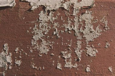 weathered background