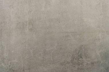grey cracked texture