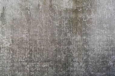 scratched wall texture