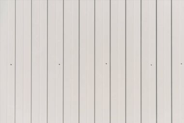 white planks background