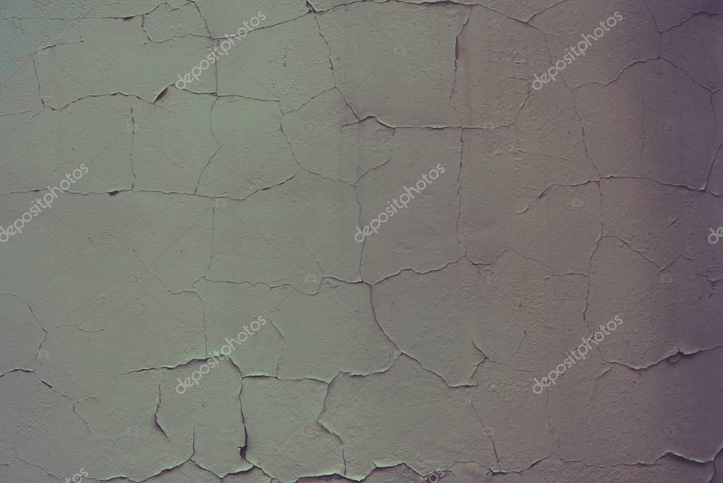 weathered wall texture