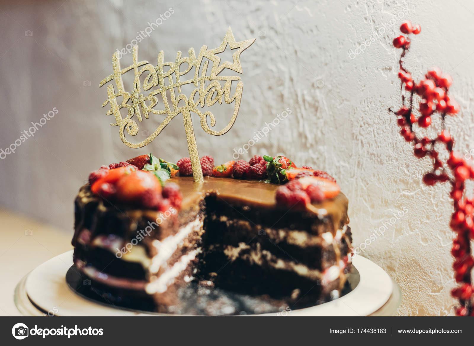 Descargar torta de feliz cumpleanos