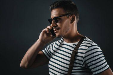 man using smartphone  4