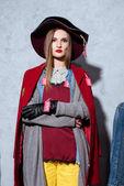 Fényképek nő a ruha eladó Címkék