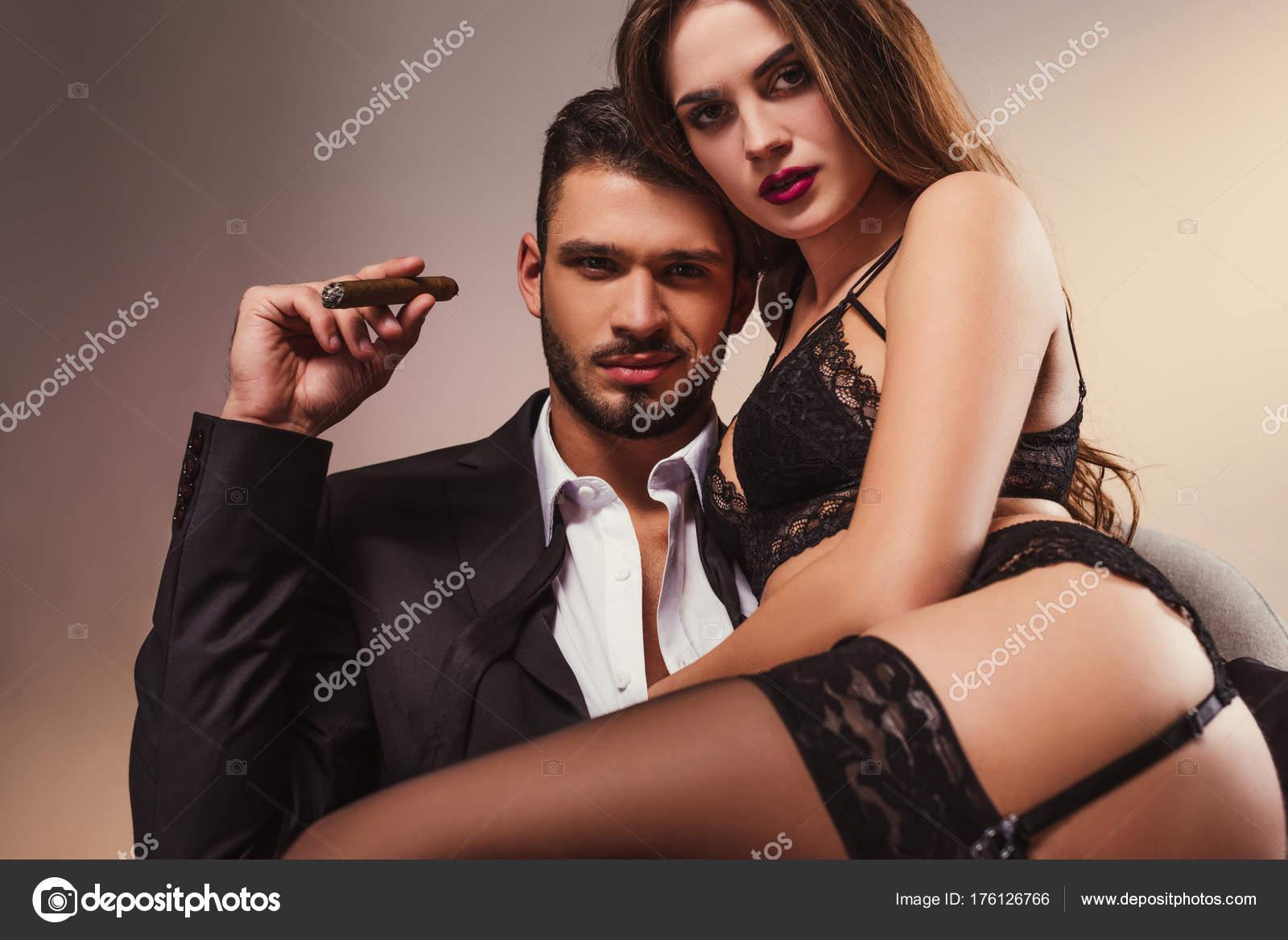 Очень красивые профессиональное фото девушек в нижнем белье, красивые секретарши в мини фото