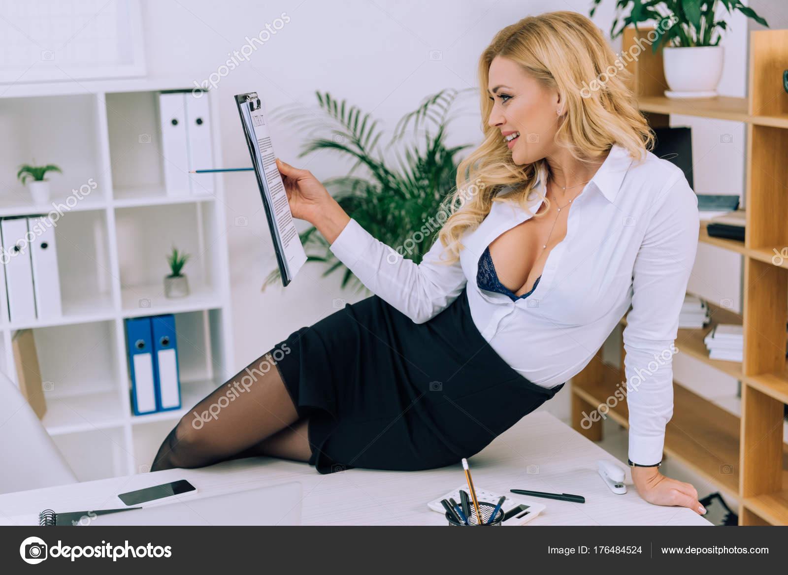Sexy Chat zum Lesen