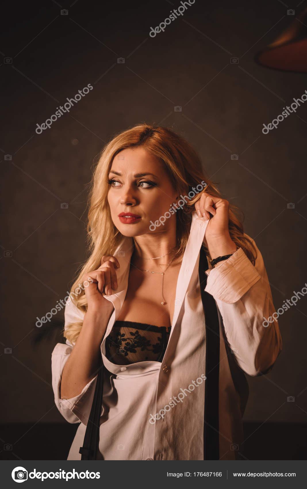 recherche femme sexy