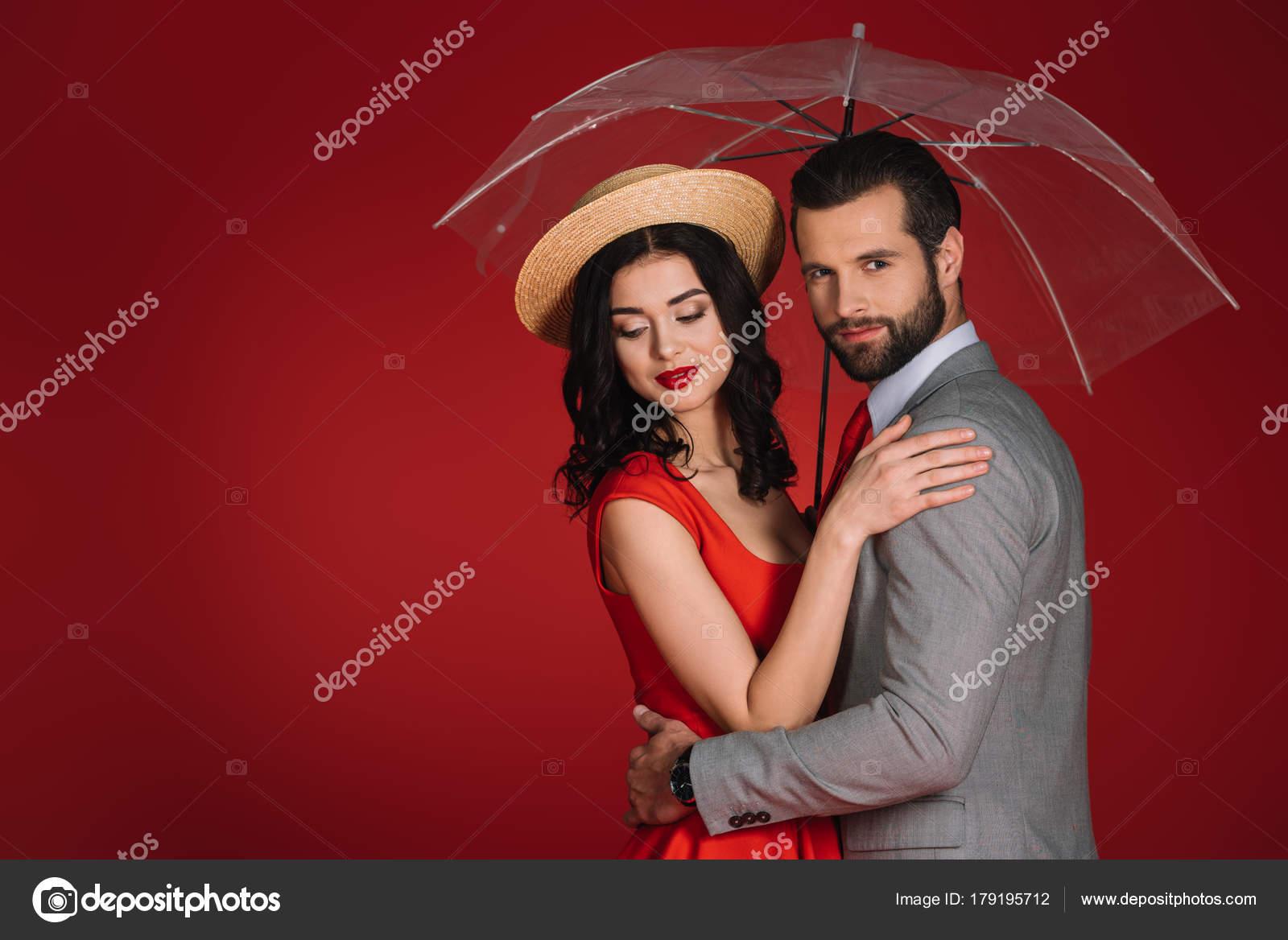 Mens hälsa Dating Tips